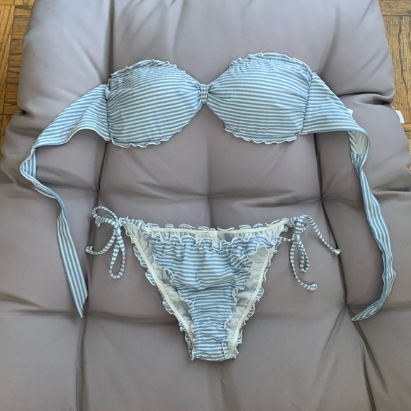 H&M Other - H&M Swimsuit